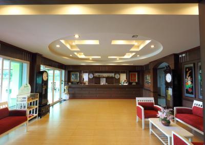 Gallery (14)