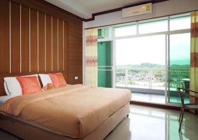 Standard room (3)