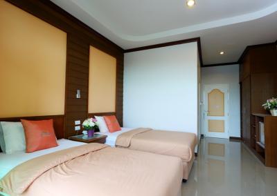 Standard room (6)