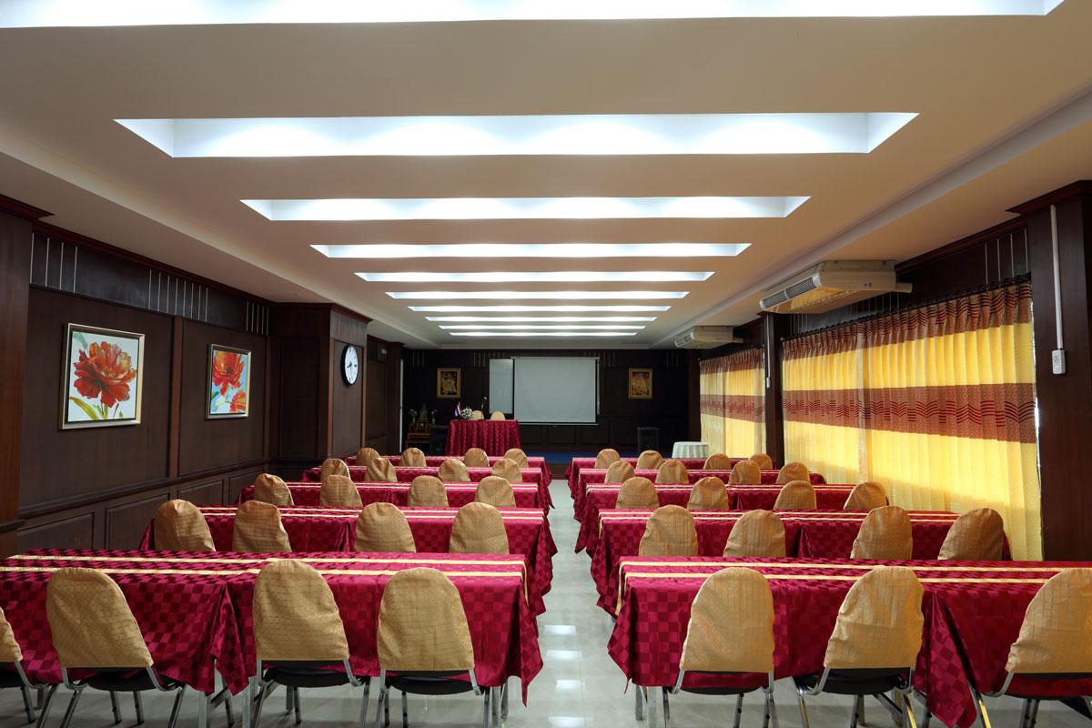 ห้อง ประชุม (2)