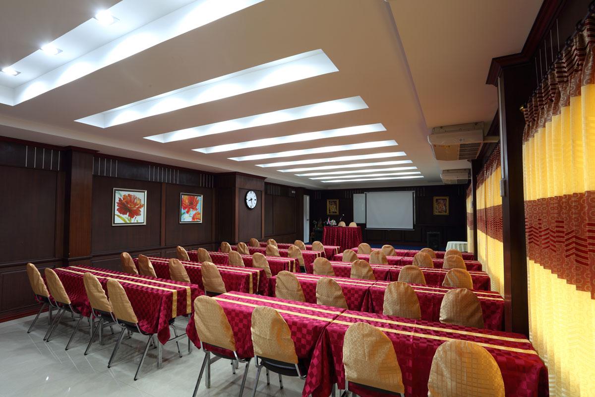ห้อง ประชุม (3)