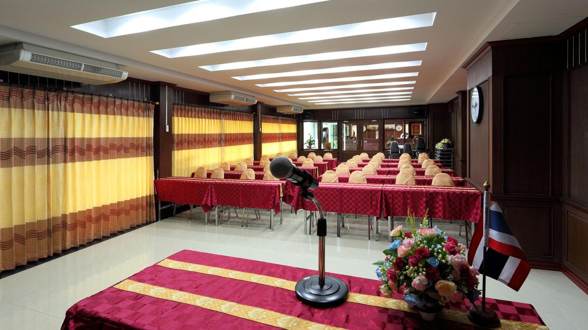 ห้อง ประชุม (4)