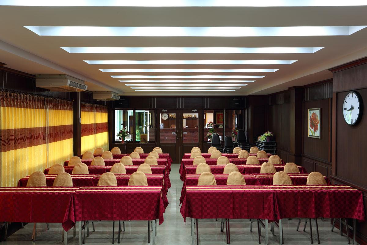 ห้อง ประชุม (5)