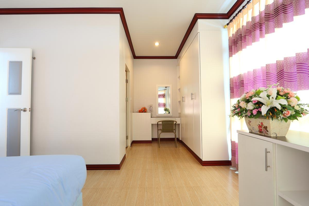 ห้อง Family Suite (3)