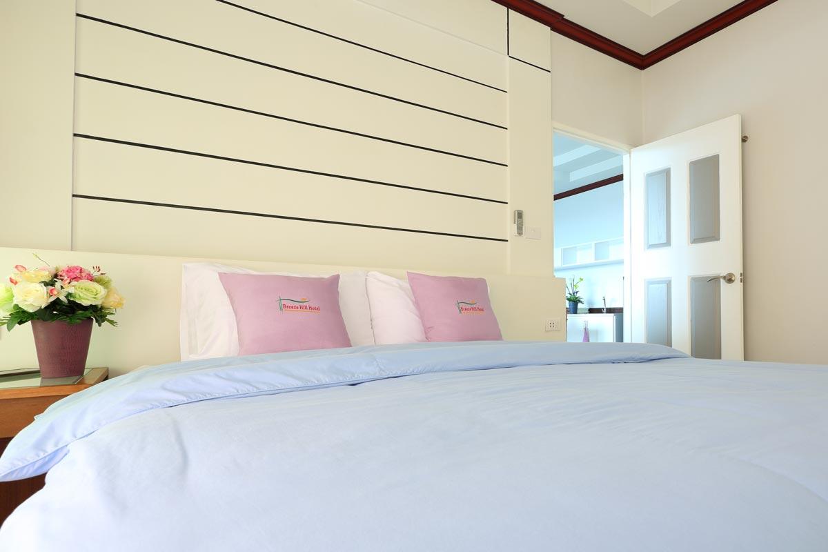 ห้อง Family Suite (4)