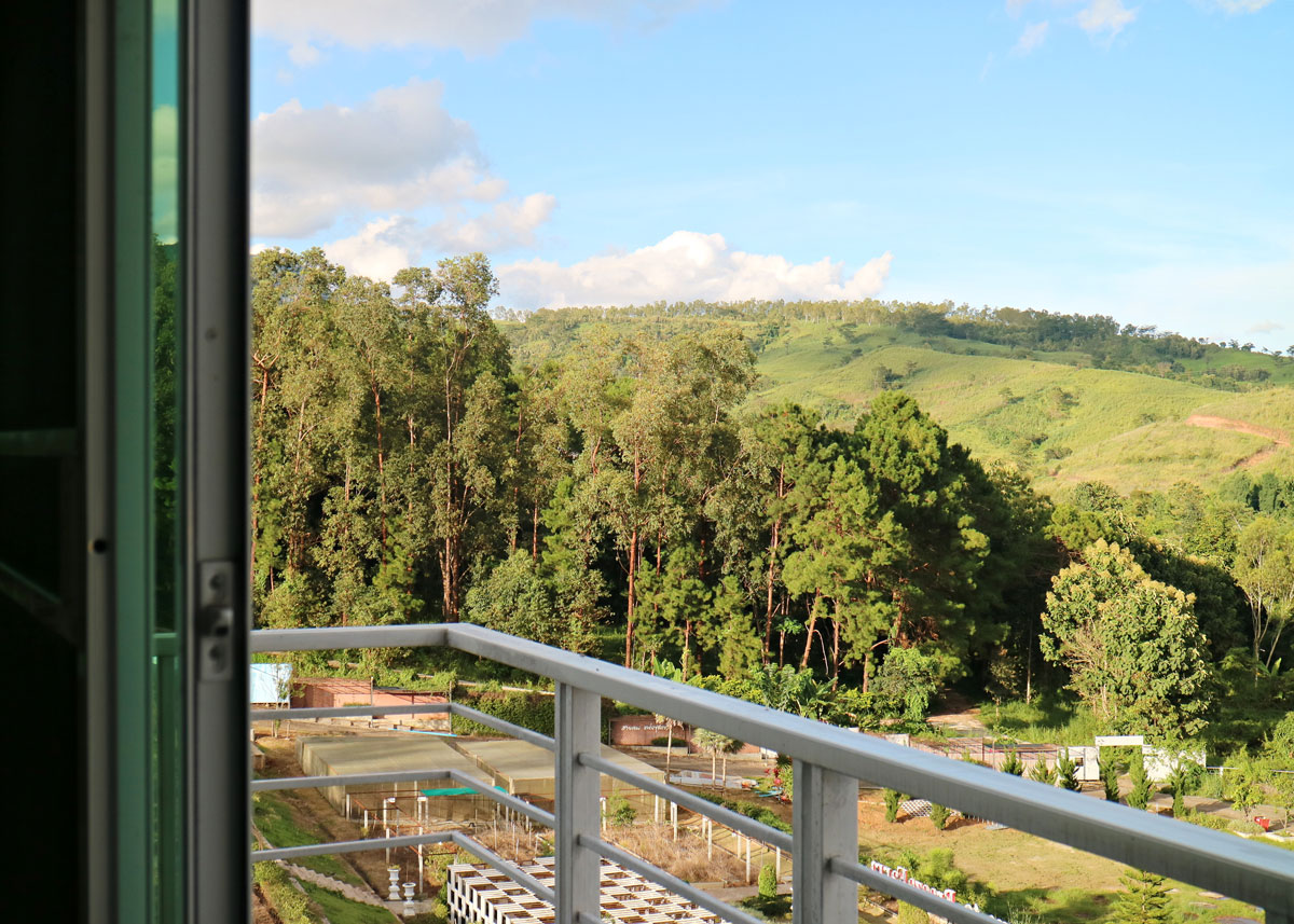ห้อง Top View (4)